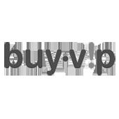 Buy Vip