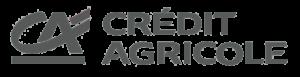 Credit Agricole Bank Polska