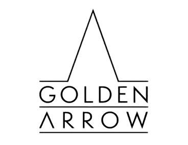 Golden Arrow Award Grolsch
