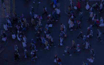 Dlaczego marketerzy potrzebują nowej platformy danych?