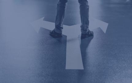 Martech. Jak wybrać Partnera strategicznego?
